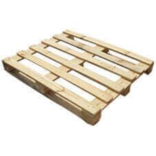 木托盘101