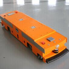 潜伏式AGV101