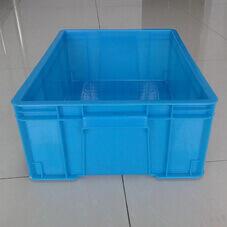 塑料料箱101