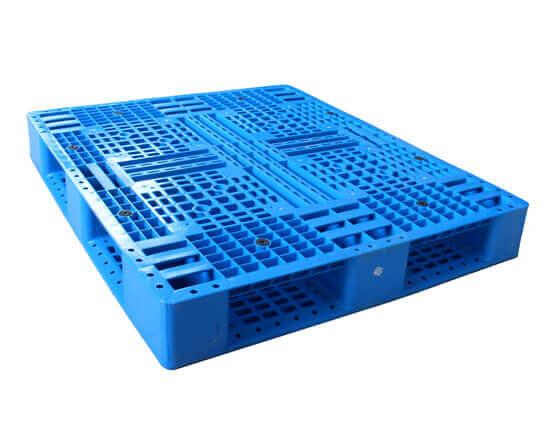 塑料托盘111