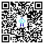 浙江云顶仓储设备有限公司2
