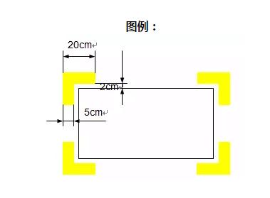 rst654h654e6rt54h+6tres4j8y+84k+4r6h4+t6er4h+
