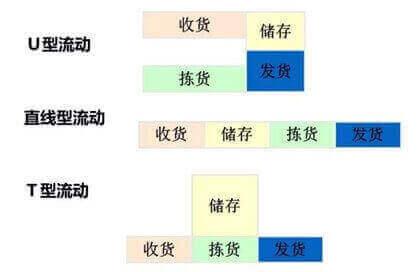 54f1hb1s6d 41hb41+d8t4h 84edr+8gh9 sert4h84tr9+6h 4t8y+94 j8+yu4 +km84l,+8i4o8+po4+8g4jk+t4y j+rt4hesrd4ws+