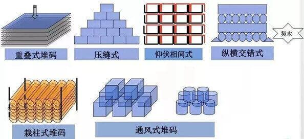 dxcfvdf54bfg+j thyk+m4yl +r45thj9+45tre+s4h +erd4 8h9+t4r01f9841j est6drh+ 4erd8h9+r4d0hg+ 641ers6g41